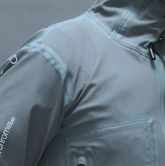 Polychromelab Alta Verde Alpine Jacket Men Jacket Men, Fashion Men, Chef Jackets, Design, Men's Coats, Man Jacket, Men's Jackets, Male Fashion