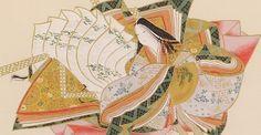 Queda ya poco para el Salón de Cultura Oriental de Murcia, al cual asistiré, y eso se ha visto reflejado en la elección de la obra que os traigo en esta ocasión, Jaikus Inmortales, una selección de los poemas más representativos de Japón, los haikus, a lo largo de sus diferentes épocas. Esta selección viene de la mano de Antonio Cabezas García, uno de nuestros más importantes especialistas en cultura japonesa. Desde la cultura occidental quizá no sepamos apreciar, sino es con un