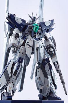 Robot Parts, Gundam Build Fighters, Gundam Wallpapers, Arte Robot, Frame Arms Girl, Aztec Art, Gundam Art, Custom Gundam, Gundam Model