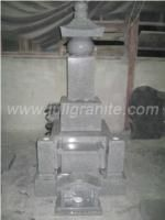 Japanese Tombstone if you need, you can contact on me. WhatsApp 008615880691014  Tel:0086-158-80691014  E-mail:nalluisusan@gmail.com