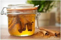 Honey and cinnamon health benefits ~ The Medical Facts. Cinnamon and honey cures eczema Herbal Remedies, Health Remedies, Natural Remedies, Cinnamon Tea, Honey And Cinnamon, Ceylon Cinnamon, Natural Health Tips, Health And Beauty Tips, Cinnamon Health Benefits