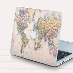 Mac 15 Inch Case Summer Fashion Fruit Dragon Love Plastic Hard Shell Compatible Mac Air 11 Pro 13 15 MacBook Case 12 Inch Protection for MacBook 2016-2019 Version