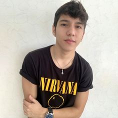 Gregorio Hernandez, Mens Tops, T Shirt, Women, Fashion, Supreme T Shirt, Moda, Tee Shirt, Fashion Styles