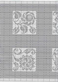 Mosaico2