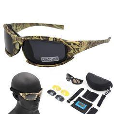 a2763083182c Polarized Fishing Sunglasses - Fish Trap Polarized Fishing Sunglasses