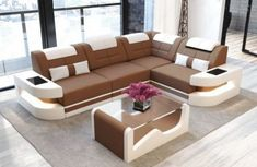 Pin By Nayi Jignesh On Sofa With Images Living Room Sofa