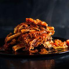 Taste Mag | Slow-cooked shortrib ragu @ http://taste.co.za/recipes/slow-cooked-shortrib-ragu/