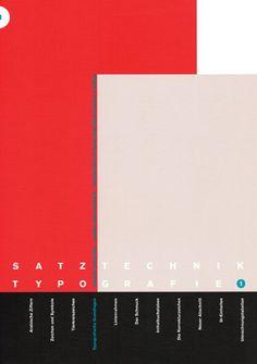 Shop - Typografische Grundlagen | Slanted - Typo Weblog und Magazin