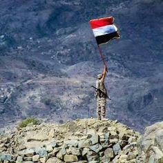 #موسوعة_اليمن_الإخبارية l الجيش الوطني يحكم سيطرته على طرق امداد الميليشيا بمدينة ميدي ويكبدها خسائر فادحة