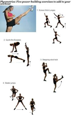 #workout in 10 minutes