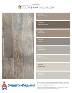 Farmhouse Paint Colors Ideas – My Life Spot Interior Paint Colors For Living Room, Paint Colors For Home, Living Room Colors, House Color Schemes Interior, Paint Colors For Kitchen, Home Paint, Interior Painting Ideas, Home Office Paint Ideas, Neutral Kitchen Colors