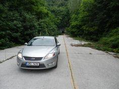 Croatia, Bmw, Vehicles, Car, Vehicle, Tools
