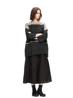 A Look at Hostem Womenswear - Style Bubble