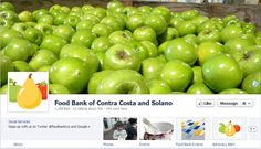 https://www.facebook.com/foodbankccs