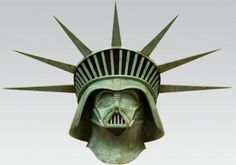 Darth Vader Helmets Head to the Auction Block