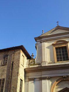 Angoli di Parma 19 dicembre 2014