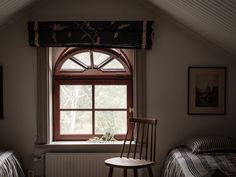 〚 Wonderful Swedish country cottage with soulful interiors, where the time has stopped 〛 ◾ Photos ◾Ideas◾ Design Scandinavian Cottage, Swedish Cottage, Swedish Decor, Swedish House, Decorating Blogs, Interior Decorating, Farm Stay, House On A Hill, Vintage Furniture