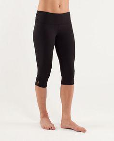 most comfortable yoga pants