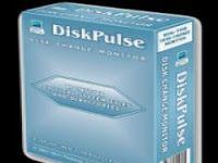 business card maker diskpulse pro 9316 free key reheart Images