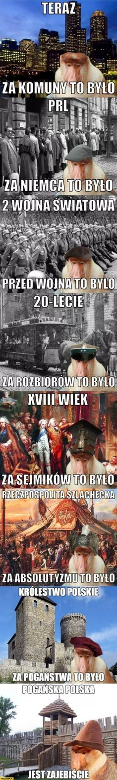 Jak ja z tego kisnę za każdym razem. Text Memes, Dankest Memes, Jokes, Laugh Or Die, Funny Lyrics, Polish Memes, Really Funny Pictures, Funny Mems, History Memes