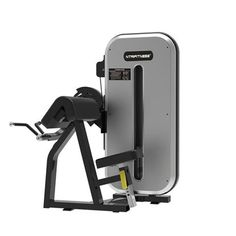 Bicep Curl Machine for Sale, Buy Bicep Curls Machine Online Gym Equipment Names, Exercise Equipment For Sale, Weight Training Equipment, Commercial Fitness Equipment, Cardio Equipment, Extreme Workouts, Fun Workouts, Bicep Curl Machine, Shoulder Press Machine