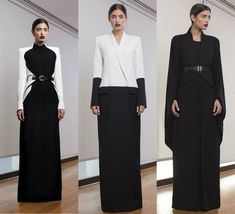 3 open style bouguessa abaya collection (3)