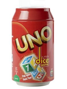 Discover the best selection of UNO Card Games at Mattel Shop. Shop for classic UNO Cards, UNO Attack and other popular variations of UNO today! Uno Card Game, Uno Cards, Love Games, All Games, Family Game Night, Family Games, Dice Game Rules, Kids Bed Design, Board Games