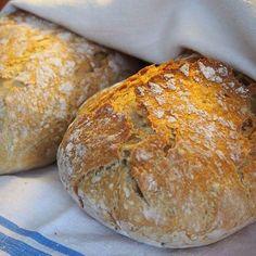 #leivojakoristele #mitäikinäleivotkin #kuivahiiva Kiitos @taru_salmi_