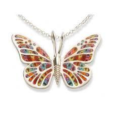jewelry designer -