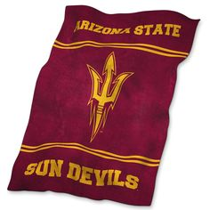 Arizona State Sun Devils 84