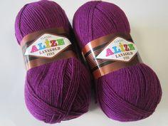 Main lanagold fine 50 violets
