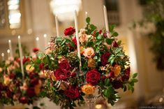 washington-dc-wedding-24-05062015-ky.