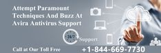 Contact +1-844-669-7730 Avira customer support toll-free number and get instant solutions from all types Avira issues. We are available 24X7 with toll-free number. #Avira_Support_Number Tech Support, Customer Support, Error Code, Online Support, Numbers, Software, Coding, Resolutions, Free