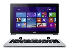 Sell My Acer Aspire Switch 10 Compare prices for your Acer Aspire Switch 10 from UK's top mobile buyers! We do all the hard work and guarantee to get the Best Value and Most Cash for your New, Used or Faulty/Damaged Acer Aspire Switch 10 Windows 10, Ordinateur Portable Acer, Quad, Mobiles Internet, Convertible, Laptop Deals, Touch Screen Laptop, Android, Shopping