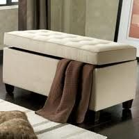 Shop Wayfair for Storage Benches to match every style and budget ...