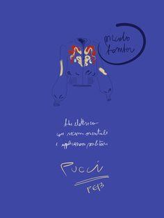 Piccolo Bomber Blu, Pucci P/E13.   #fashion #illustration Open Toe - Opentoeillustration.com