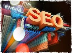 #searchenginejournal #quora #serplab #serpscan #serpseo #seo www.serprecordreview.com