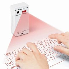 It's one of our best sellers: Bluetooth Virtual... and it's only [product-stock] are left! Don't miss a chance: http://shop-electronics-online.myshopify.com/products/bluetooth-virtual-laser-keyboard-and-mouse-with-bluetooth-speaker-for-ipad-iphone-tablet-pc-notebook?utm_campaign=social_autopilot&utm_source=pin&utm_medium=pin.