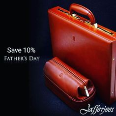 1ddce6176dc Happy Father s Day Visit our stores and avail Note  Offer valid for stores  in Pakistan.