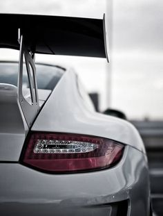 about cars !  http://www.pinterest.com/raach1/other-cars-and-trucks-i-like/   Porsche GT3RS