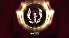 Worakls   Cloches1080P HD Techno, Movie Posters, Film Poster, Techno Music, Billboard, Film Posters