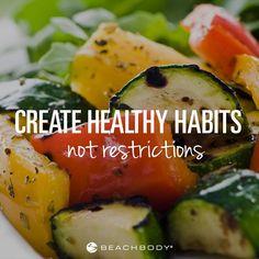 Create a healthy habit: http://www.shakeology.com/where-to-buy?TRACKING=SOCIAL_SHK_PI