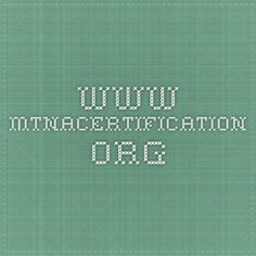 www.mtnacertification.org
