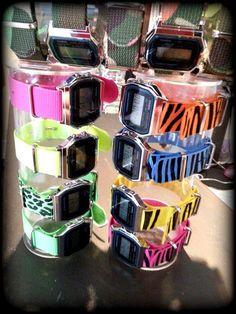 Casio Tourbillon Watch, Cheap Watches, Casio, Accessories