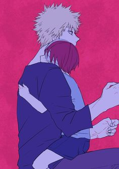 Boku no hero academia. find images and videos about boy, anime and aesthetic on we heart it - the app to get lost in what you love. My Hero Academia Gif, Buko No Hero Academia, Hero Academia Characters, Anime Characters, Emo Anime Girl, Anime Guys, Deku X Todoroki, Dont Forget To Smile, Don't Forget