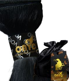 Have you taken advantage of the #ONYCHair World Wide SALE going on now? Don't miss out on the savings, with a NEW #hair DEAL DAILY!  Shop Now>>> ONYCHair.com Shop Now>>> ONYCHair.uk Shop Now>>> ONYCHair.ng