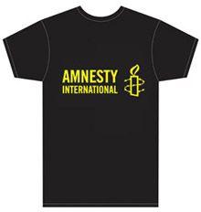 gr printing t-shirt Printing, Mens Tops, T Shirt, Supreme T Shirt, Tee, Printmaking, Stamping