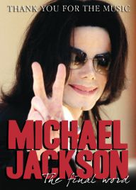 This film celebrates the joyous and timeless music of Michael Jackson from his first recordings with the Jackson 5 through hit after hit from the seventies, the eighties and the nineties, right up to his most recent cuts, and in so doing tells the story o