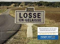 """Résultat de recherche d'images pour """"SNCF pub  2008"""""""