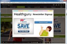 Advertiser Connection est considérée comme une infection adware qui stipule pour protéger les utilisateurs